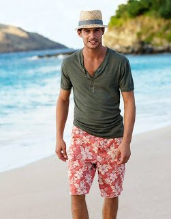 01 look-floral-masculino
