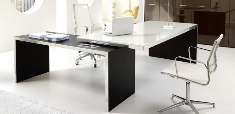 wing-executive-contemporary-desk_13250
